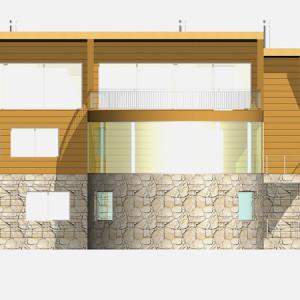 architektor-oleg-lapto-proekt-staraya-russa-30
