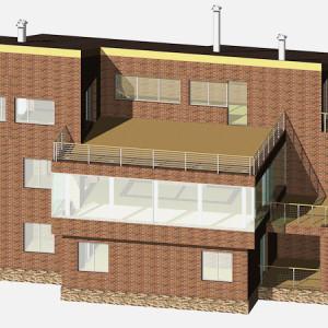 architektor-oleg-lapto-proekt-staraya-russa-34