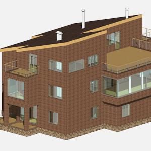 architektor-oleg-lapto-proekt-staraya-russa-35
