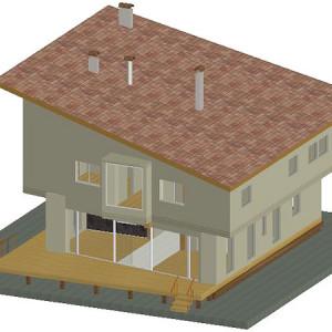 architektor-oleg-lapto-proekt-viriza-10