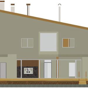architektor-oleg-lapto-proekt-viriza-12