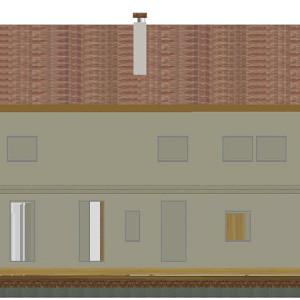 architektor-oleg-lapto-proekt-viriza-13