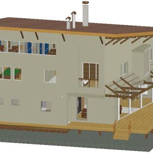 architektor-oleg-lapto-proekt-viriza-15