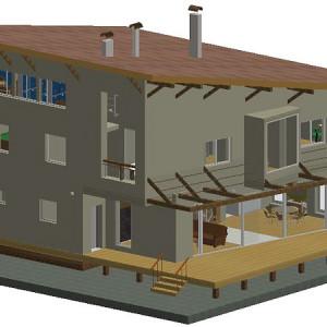 architektor-oleg-lapto-proekt-viriza-16