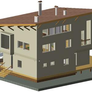 architektor-oleg-lapto-proekt-viriza-17