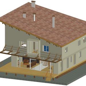 architektor-oleg-lapto-proekt-viriza-18