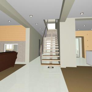 architektor-oleg-lapto-proekt-viriza-19