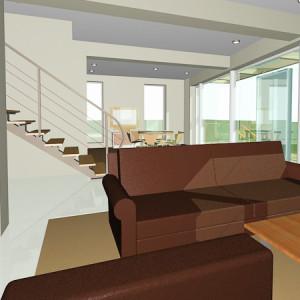 architektor-oleg-lapto-proekt-viriza-20