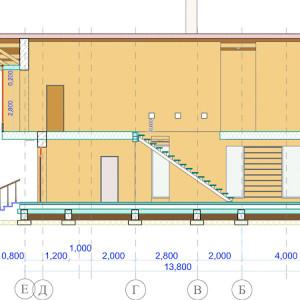 architektor-oleg-lapto-proekt-viriza-26