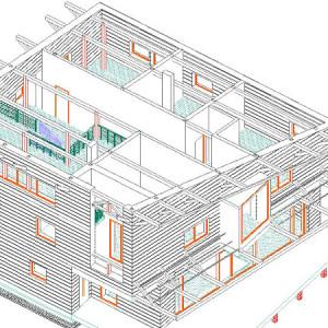 architektor-oleg-lapto-proekt-viriza-27
