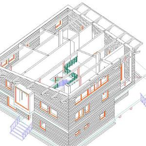 architektor-oleg-lapto-proekt-viriza-28