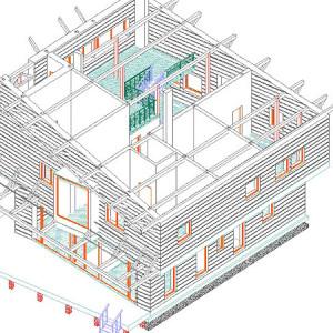 architektor-oleg-lapto-proekt-viriza-29