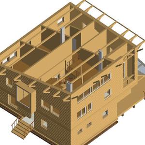architektor-oleg-lapto-proekt-viriza-3