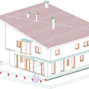 architektor-oleg-lapto-proekt-viriza-30