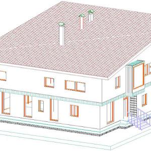 architektor-oleg-lapto-proekt-viriza-31