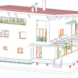architektor-oleg-lapto-proekt-viriza-32