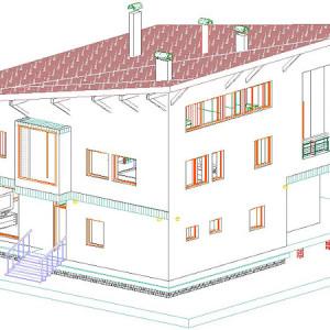 architektor-oleg-lapto-proekt-viriza-33