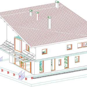 architektor-oleg-lapto-proekt-viriza-34