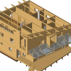 architektor-oleg-lapto-proekt-viriza-4