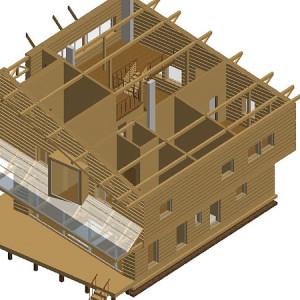 architektor-oleg-lapto-proekt-viriza-5
