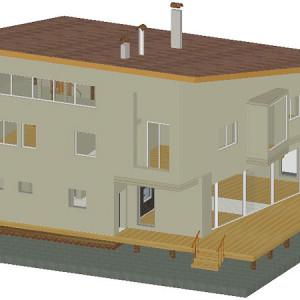 architektor-oleg-lapto-proekt-viriza-7