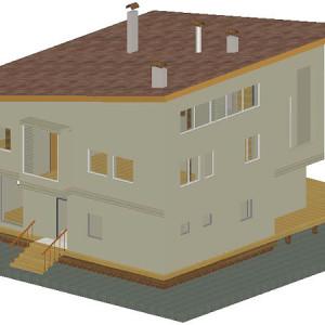architektor-oleg-lapto-proekt-viriza-8