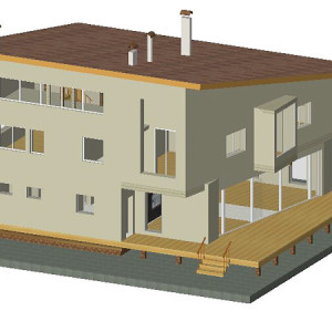 architektor-oleg-lapto-proekt-viriza-9