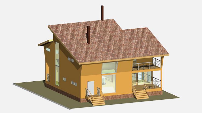 architektor-oleg-lapto-proekti-derevyannih-domov-10
