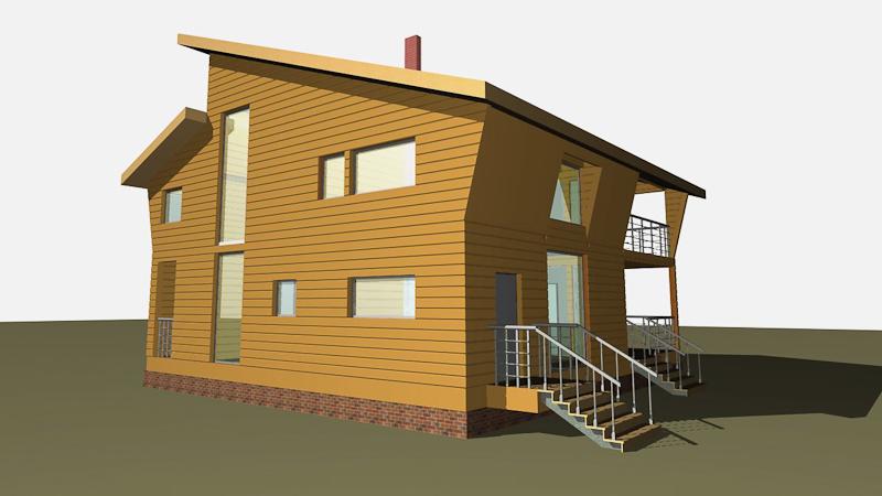 architektor-oleg-lapto-proekti-derevyannih-domov-11