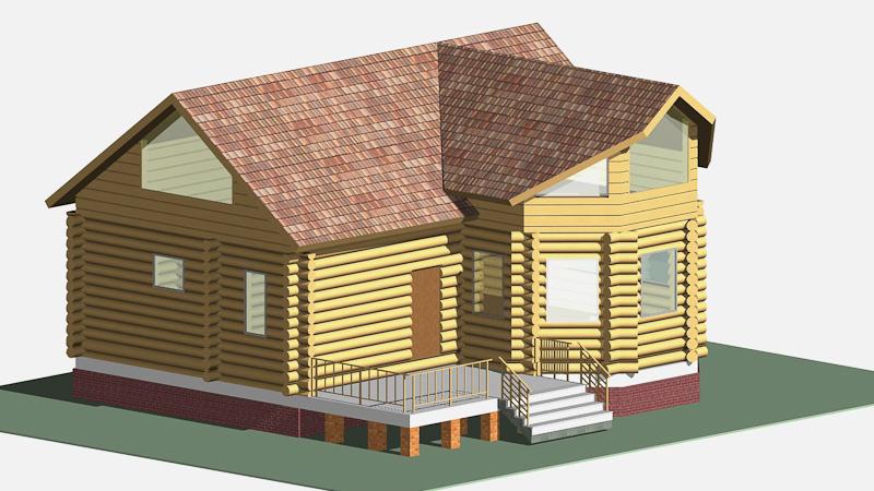 architektor-oleg-lapto-proekti-derevyannih-domov-13
