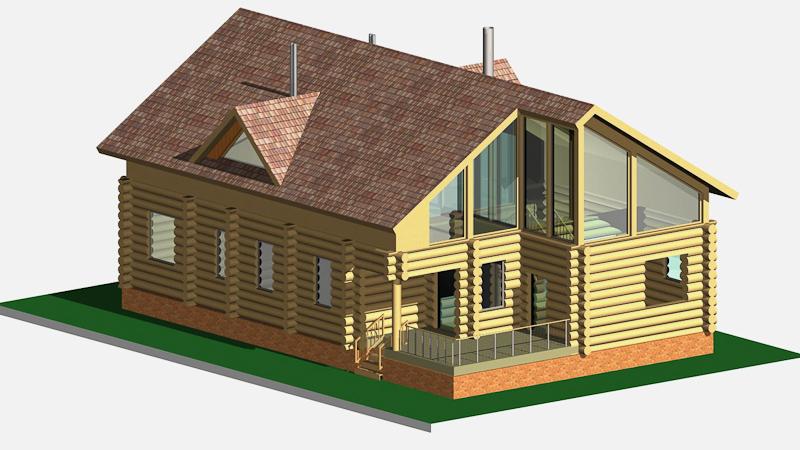 architektor-oleg-lapto-proekti-derevyannih-domov-18