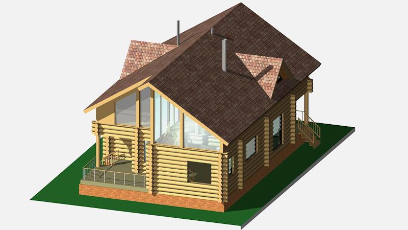 architektor-oleg-lapto-proekti-derevyannih-domov-20
