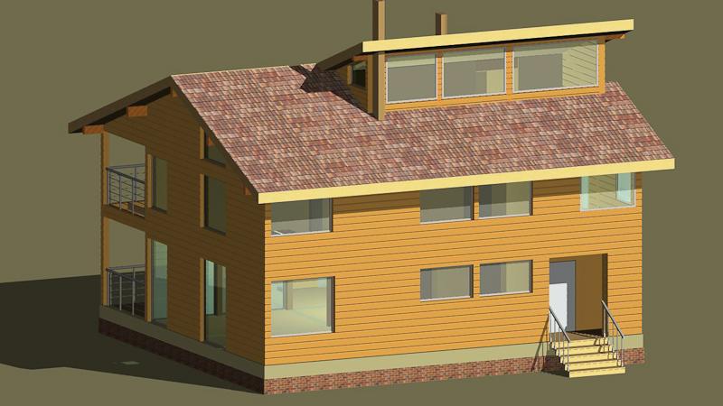 architektor-oleg-lapto-proekti-derevyannih-domov-24