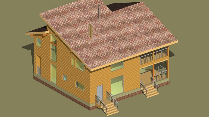 architektor-oleg-lapto-proekti-derevyannih-domov-25