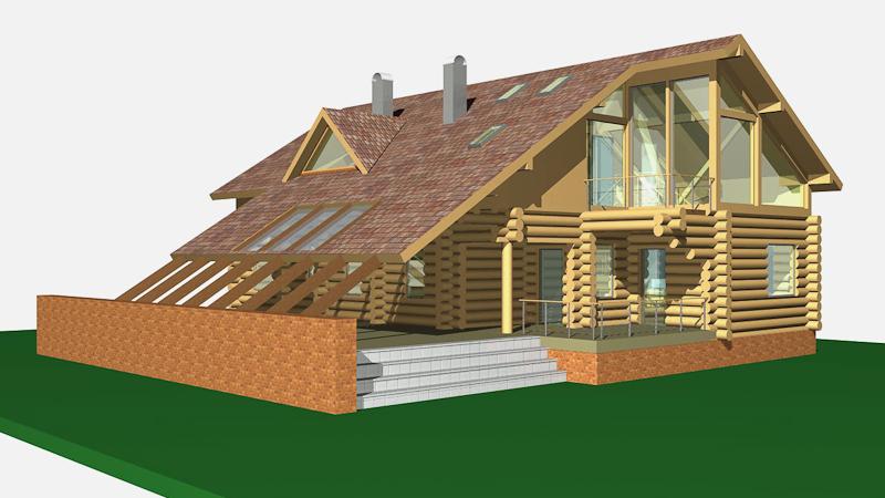 architektor-oleg-lapto-proekti-derevyannih-domov-28