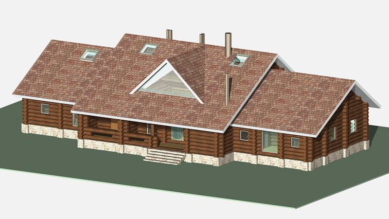 architektor-oleg-lapto-proekti-derevyannih-domov-3
