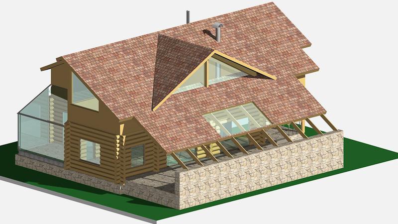 architektor-oleg-lapto-proekti-derevyannih-domov-31
