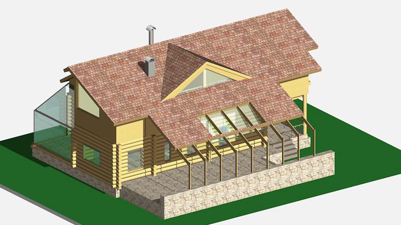 architektor-oleg-lapto-proekti-derevyannih-domov-33