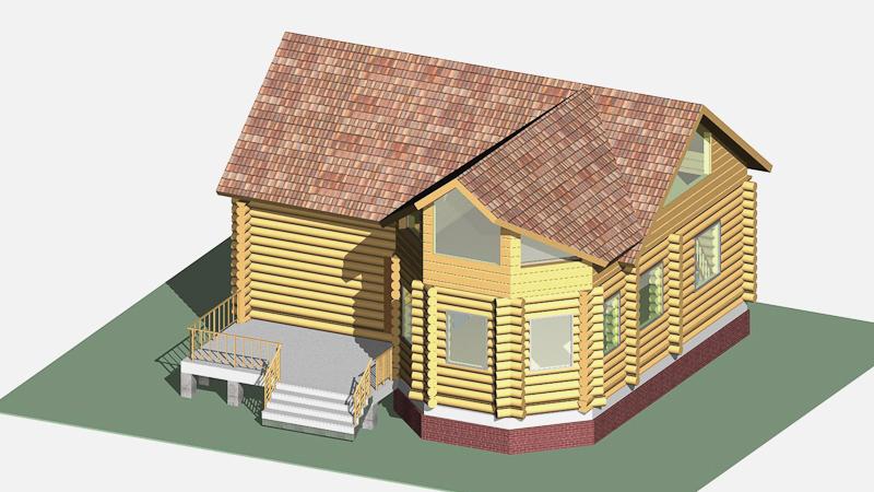 architektor-oleg-lapto-proekti-derevyannih-domov-36