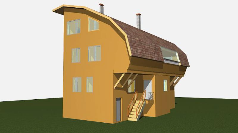 architektor-oleg-lapto-proekti-derevyannih-domov-39