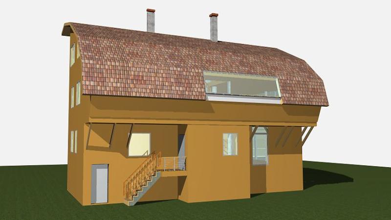 architektor-oleg-lapto-proekti-derevyannih-domov-40