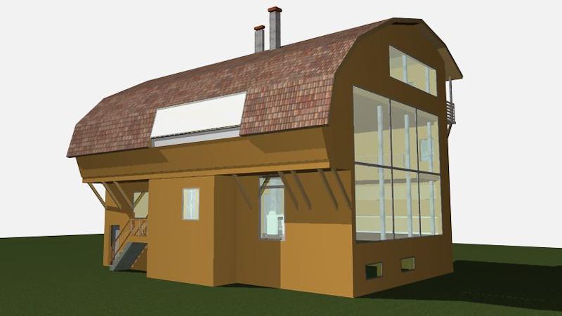 architektor-oleg-lapto-proekti-derevyannih-domov-41