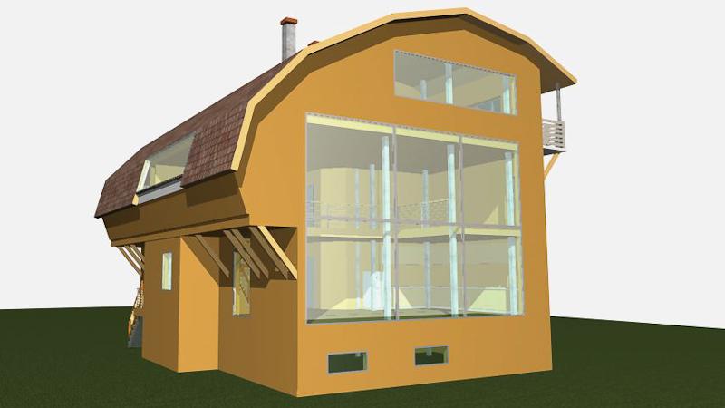 architektor-oleg-lapto-proekti-derevyannih-domov-42