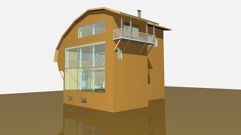 architektor-oleg-lapto-proekti-derevyannih-domov-43