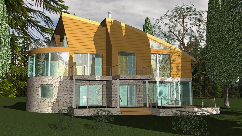 architektor-oleg-lapto-proekti-derevyannih-domov-47