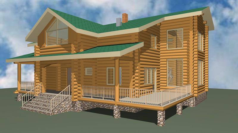 architektor-oleg-lapto-proekti-derevyannih-domov-49