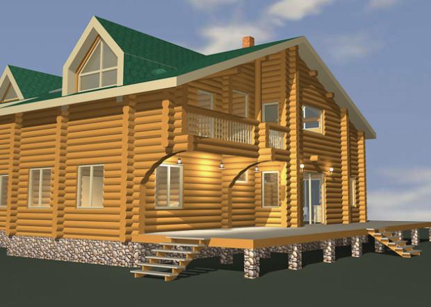 architektor-oleg-lapto-proekti-derevyannih-domov-52