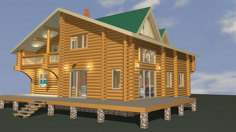 architektor-oleg-lapto-proekti-derevyannih-domov-53