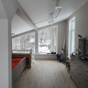 architektor-oleg-lapto-interier-uspenskoe-12