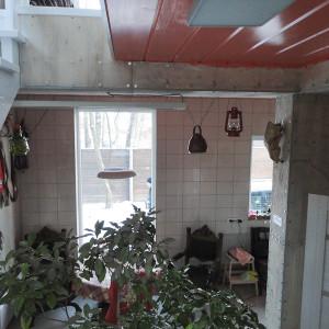 architektor-oleg-lapto-interier-uspenskoe-13